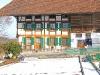 schmitte_bauerhaus2