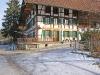 schmitte_bauerhaus3