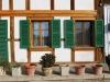 schmitte_bauerhaus6