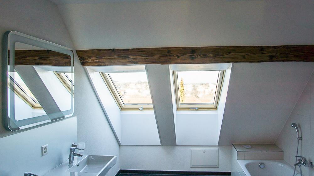 dachfenster velux ersatz tafers d dingen schmitten vonlanthen holzbau ag. Black Bedroom Furniture Sets. Home Design Ideas